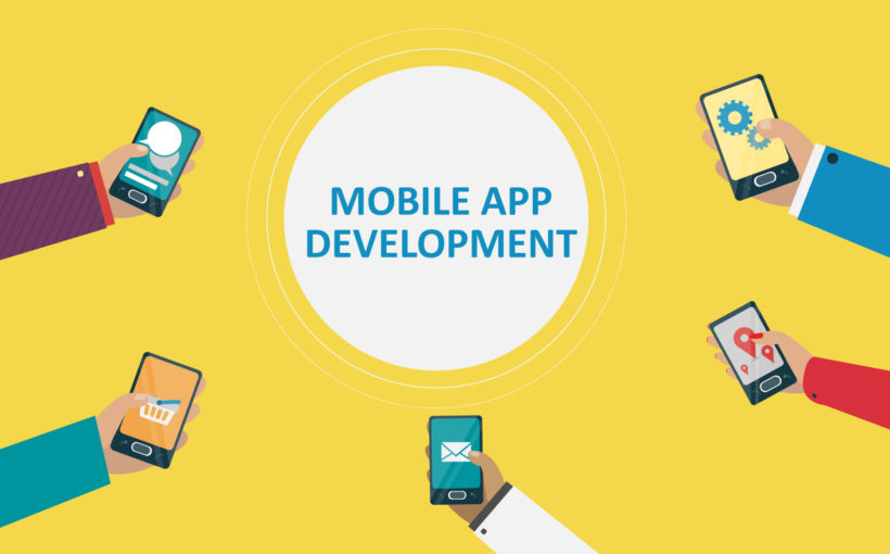 10 Best Tips to Make Your Future in Android App Development