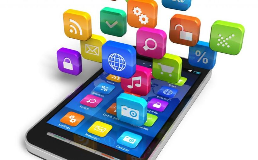 2018 Brings a New Paradigm Shift For Mobile Application Development
