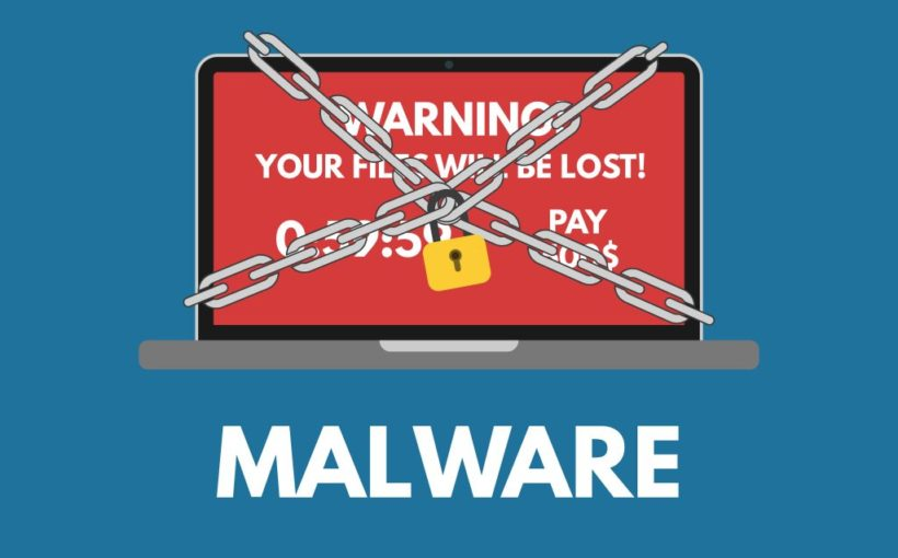 3 Things You Can do to Protect Your Mac From Malware