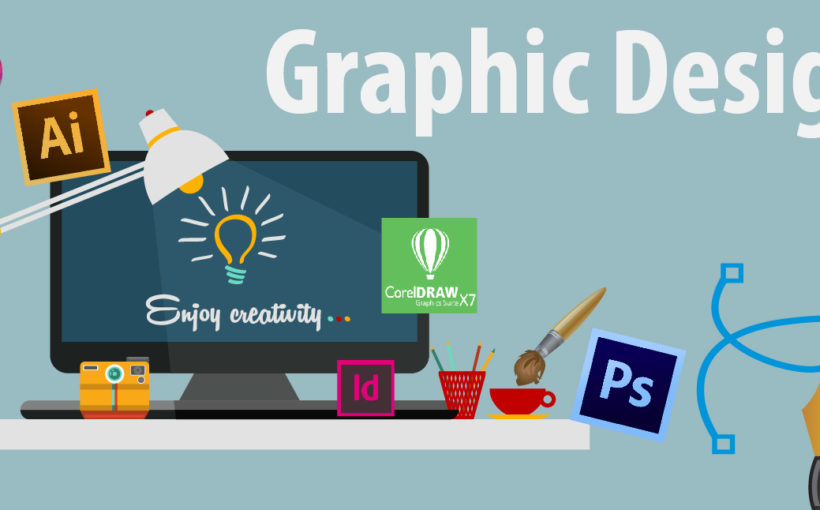 A Guide to Hiring Graphic Design Services in Australia