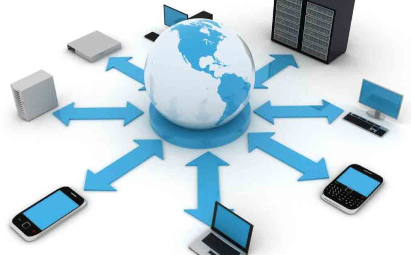 Cisco for Your Network Systems