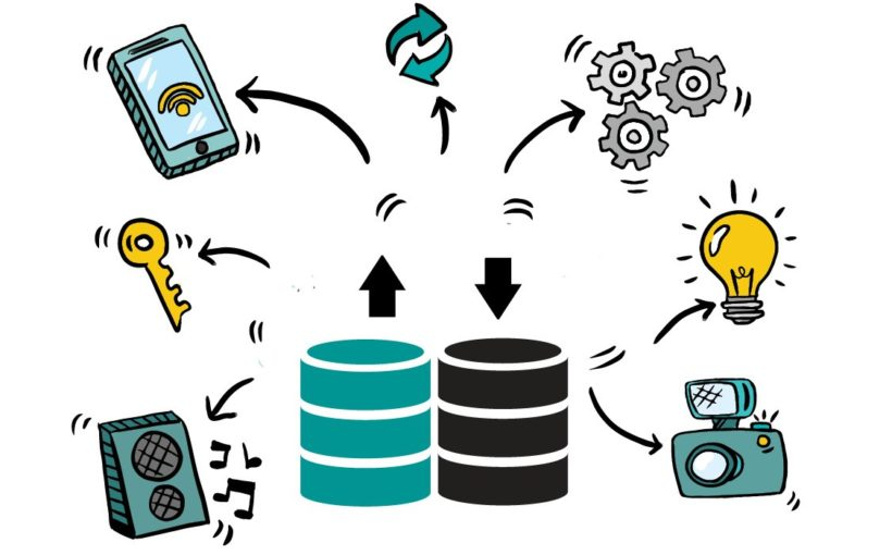 Identify and Implement The Right Sources For Effective Master Data Management