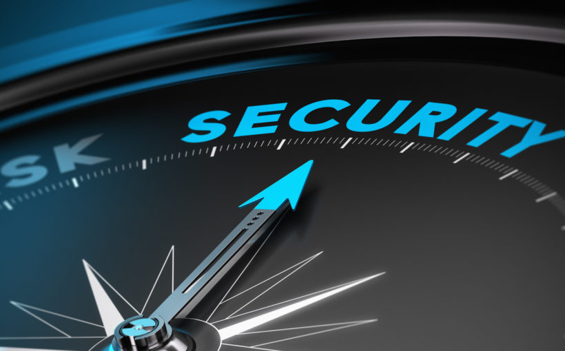 Many Uses of CCTV Security Solutions