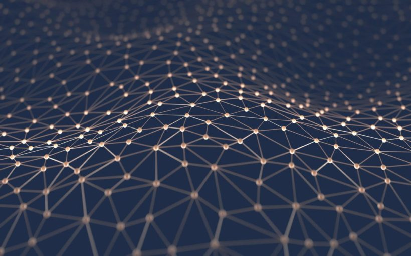 Receiving SNMP Traps Over VPN