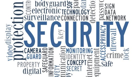 Security Services In San Diego