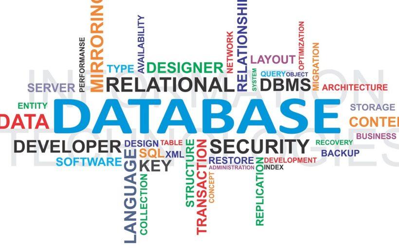 Specialized Data Center Service For Unprecedented Scalability
