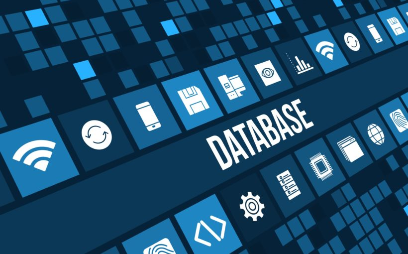 Streamline Your Enterprise Data With Data Center Solutions