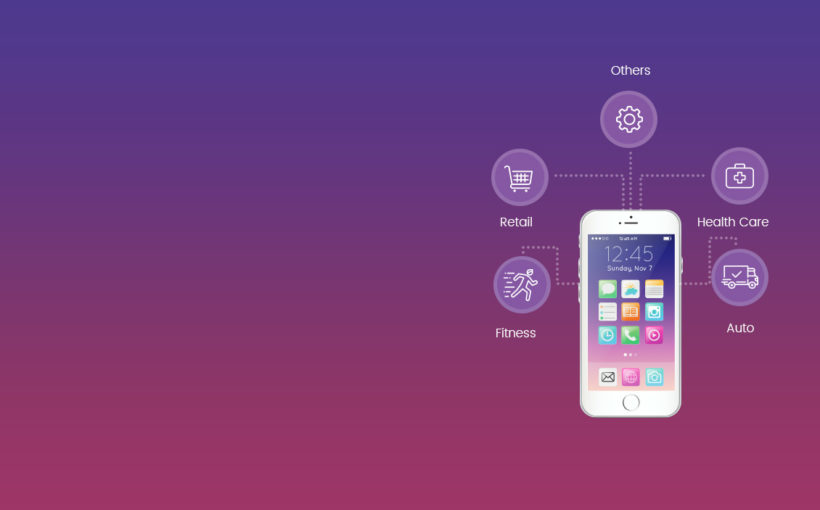 The Most Effective Methods to Keep Your Users Engaged With Your Mobile Applications
