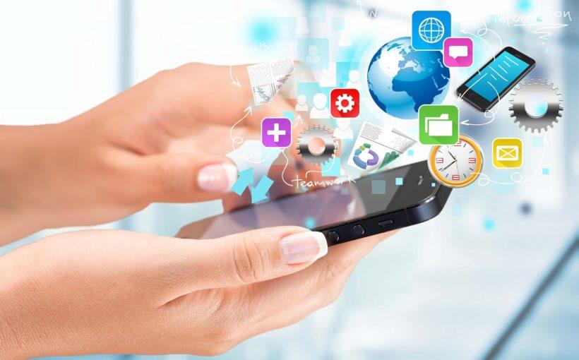 Top 4 Features Of An Ideal Telemedicine App