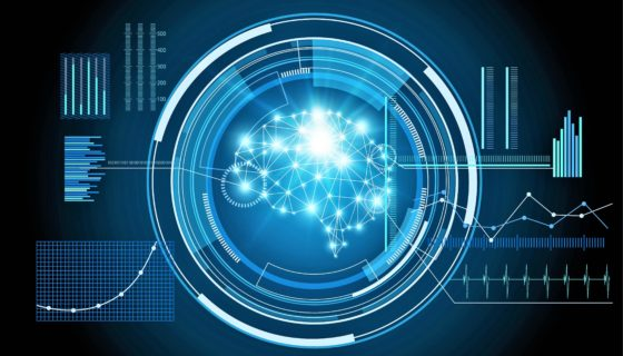 Top 5 Legal Technology Trends For Innovative Lawyers in 2017