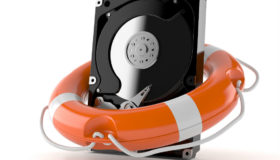 Top Reasons You Should Use Cloud Backup Solutions