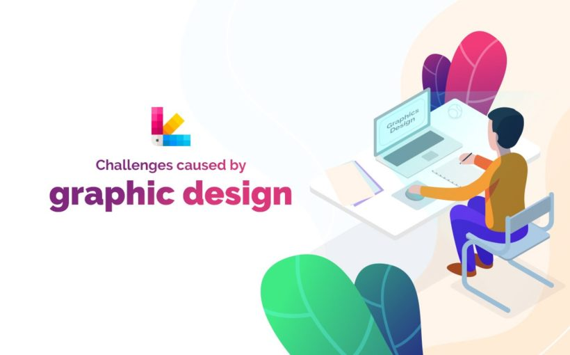 Why Graphic Designing is The Coolest Profession Ever?